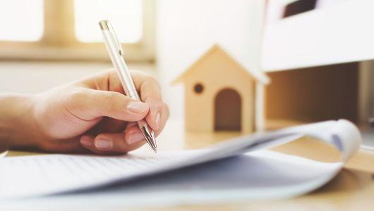 Immobilienkaufleute für den Bereich WEG-Verwaltung