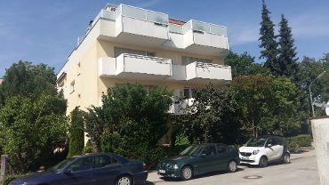 Mehrfamilienhaus in München-Moosach, 12 Wohneinheiten,  10 TG-KFZ-Stellplätze